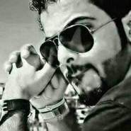 hsynh602156's profile photo