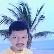 user_punf68539's profile photo