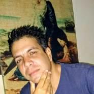 abele20's profile photo