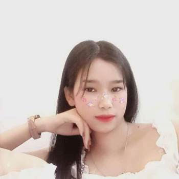 minht1369_Kien Giang_Single_Female