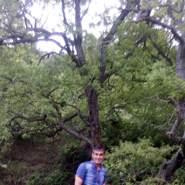 tekin73's profile photo