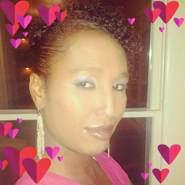 neimam825454's profile photo