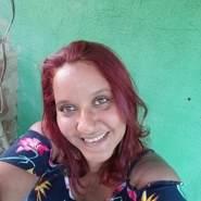 fabianaf33300's profile photo