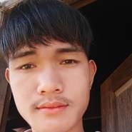 user_xod07531's profile photo