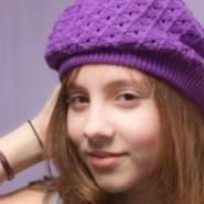 maddisonm852918's profile photo