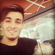 hamzaa893480's profile photo