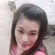 userlaems37's profile photo