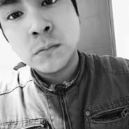 cesara483463's profile photo