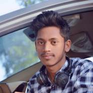 Hrisikesh's profile photo