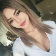 mariya884619's profile photo