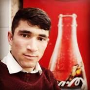 atikullahm131786's profile photo