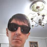 ekaterinak955561's profile photo