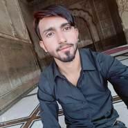 bilala246703's profile photo