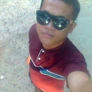 userxzkfv4308's profile photo