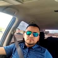 arturor334446's profile photo