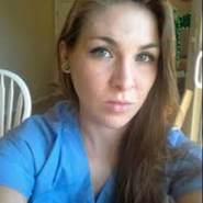 claudiam707904's profile photo