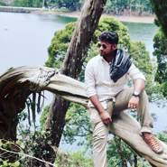 vishnuv31227's profile photo