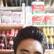 everardoc820795's profile photo