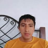rodrigol685574's profile photo