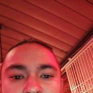 funesl's profile photo
