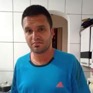 andersonr552392's profile photo
