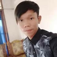 putraj34's profile photo