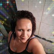 celestedelcarmen070's profile photo