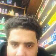 fouada740390's profile photo