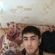 aslanbeki313995's profile photo