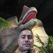 saeedhero's profile photo