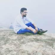 vivekk263657's profile photo