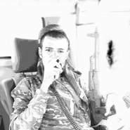 sltanhakm80's profile photo