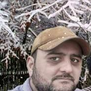 feridezimov's profile photo