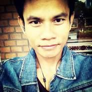 usergnw49316's profile photo
