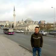 abdalidr's profile photo