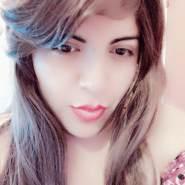 camilab291300's profile photo