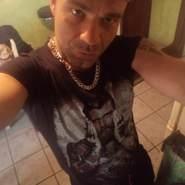Boxerm_28's profile photo