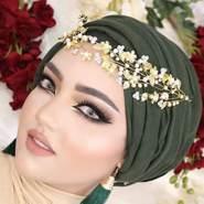 malakm421232's profile photo