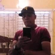 nieton335851's profile photo
