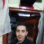 houas19's profile photo