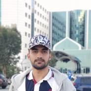 shanir801257's profile photo