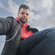 nemanjam24's profile photo