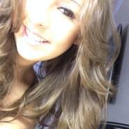 lovely_5457's profile photo