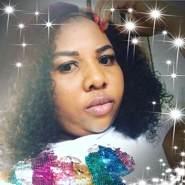 oluwafunmikep's profile photo