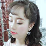 NganHuynh1989's profile photo
