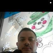 albertor761's profile photo