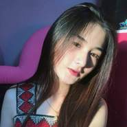 amahanaan6575's profile photo