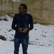 ysry002's profile photo