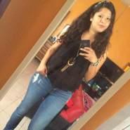 karlam872488's profile photo