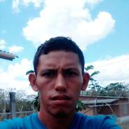 marcioe858856's profile photo
